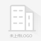 杭州鼎佳机械有限公司