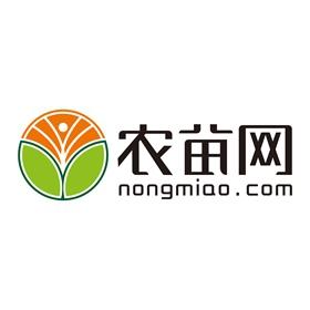 杭州鼎农科技有限公司