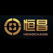 北京恒昌汇财投资管理有限公司萧山分公司